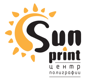 sunprint@ukr.net