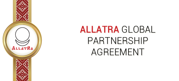Benefits For Partners Of The Allatra Global Partnership Agreement